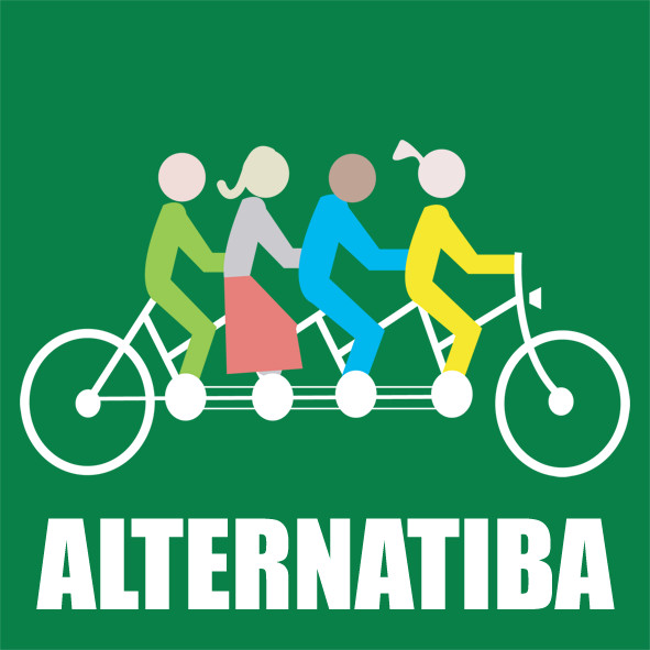 logo-alternatiba-velo